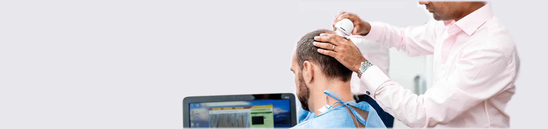 ankara saç ekimi